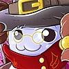 Barlu's avatar