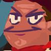 Barlume's avatar