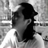 barmalisiRTB's avatar
