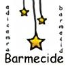 Barmecide's avatar