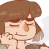 Barnables's avatar