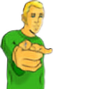 Barnache's avatar