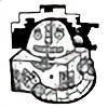 BarnacleBrain's avatar