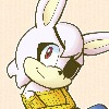 BarnarnarBunny's avatar