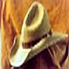 barnburner1946's avatar