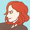 BarnCatz's avatar