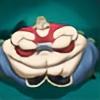 barney-nedward's avatar