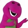 BarneyBunchRyan's avatar