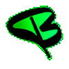 BarneyHH's avatar