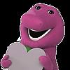 Barneythefan678's avatar