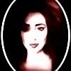 Barngoddess13's avatar