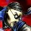 barninga's avatar