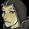 BarnOwlKing's avatar