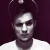 Barny5's avatar
