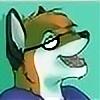 Barnyardfan4's avatar