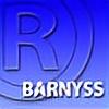 Barnyss's avatar