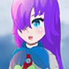 baro93's avatar