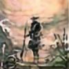 barocelli's avatar