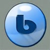 Baroda's avatar