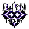 Baron-Infinity's avatar