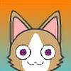 Baron-Shygirl's avatar