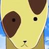Baron-The-Polar-Bear's avatar
