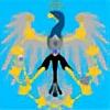 Baron-von-Blau's avatar