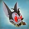 Baron-Von-Jello's avatar