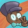 baron-von-jiggly's avatar
