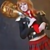 Barona's avatar