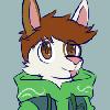 BaronAch's avatar