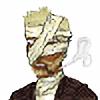 BaronBearTrapTree's avatar