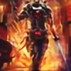 BaronBeast's avatar
