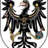 BaronBlitz's avatar