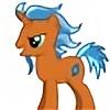 baronbloodbath's avatar