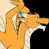 BaronBronie's avatar