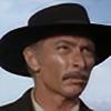 Baronbruce's avatar