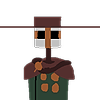 baronclay's avatar