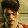 BaronDeRais's avatar