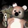 BaronEkum's avatar