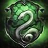 Baronesque's avatar
