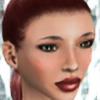 BaronessCapelo's avatar