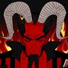 BaronFangerus's avatar