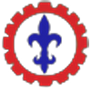 BaronFV's avatar