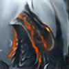 BaronGoldfist's avatar