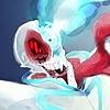 Baronhead-Spaaghead's avatar