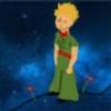 Baroni-BABe's avatar