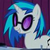Baronius's avatar