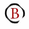 BaronMask's avatar