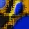 BaronMofo's avatar